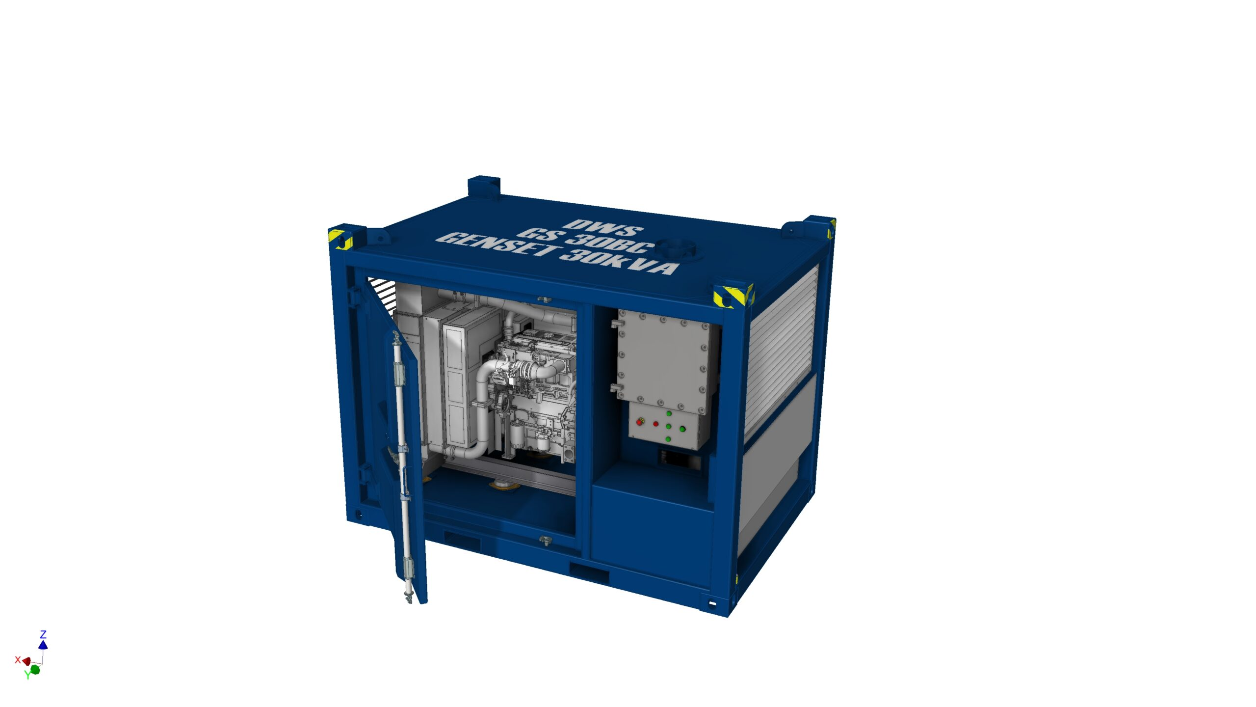 generator_units